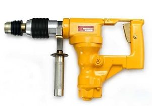 outils subaquatiques